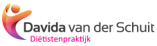 Diëtistenpraktijk Davida van der Schuit!